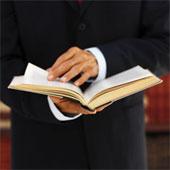education-law